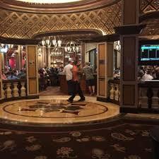 Bellagio Front Desk by Bellagio Poker Room 18 Photos U0026 44 Reviews Casinos 3600 S