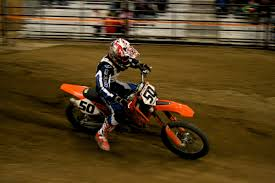 transworld motocross girls motocross ktm backgrounds download free wallpaper wiki