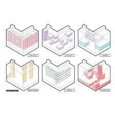 72 best architectural diagram images on pinterest architecture
