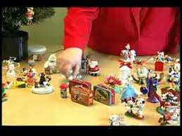 collectible hallmark ornaments disney hallmark ornaments