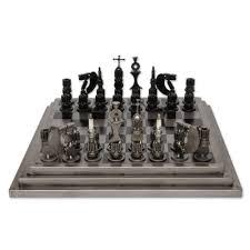 ornamental chess sets dartpalyer home