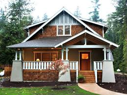home architecture plans the 25 best bungalow house plans ideas on cottage