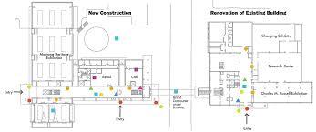 Preschool Floor Plans Delightful Preschool Floor Plans 6 Indoorplandrawing Jpg House