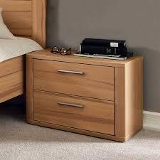 Komplettes Schlafzimmer Auf Ratenzahlung Schlafzimmer Komplett Gebraucht 28 Images Gebraucht