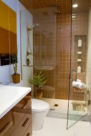 simple bathroom design ideas bathroom designs tiles architectural digest white bathrooms