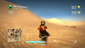 motocross madness 3 the last skull on the dunefield egypt in motocross madness youtube
