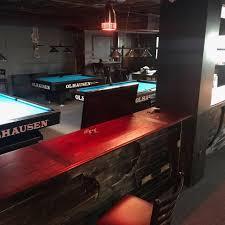 the crimson cue sport u0027s u0026 billiard club inc home facebook