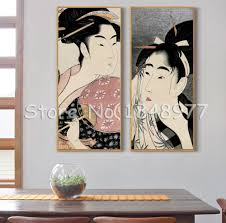 Unusual Wall Art by Japanese Wall Decor Roselawnlutheran