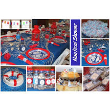 Nautical Themed Baby Shower Banner - 501 best nautical theme 1st birthday images on pinterest