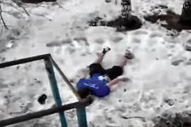 imagenes graciosas videos vídeos graciosos de caídas y fails la cocina de bender