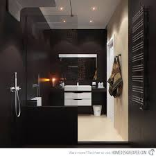 chocolate brown bathroom ideas design ideas muddarssirshah