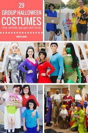 the 75 best images about halloween costumes on pinterest