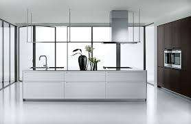 italian kitchen furniture best italian kitchen furniture pricey italian kitchen cabinets fit
