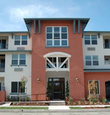 apartment charter court apartments san jose small home