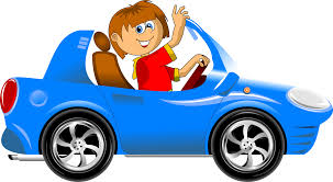 cartoon car png first aid and cpr training ottawa certification classes