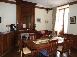 chambre d hote confolens chambres d hôtes maison du magnolia chambres d hôtes confolens