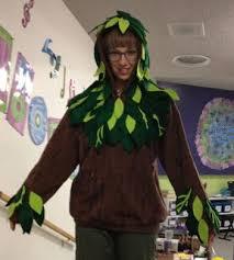 Tree Halloween Costume 36 תחפושות Images Tree Costume Halloween