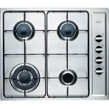 Gas Cooktops Brisbane Gas Cooktops U2013 Prestige Appliances