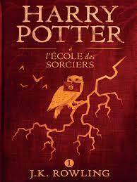 harry potter et la chambre des secrets pdf harry potter à l école des sorciers bibliothèque et archives