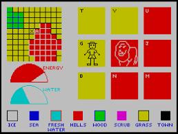 What Do Colours Mean Retro Archives Page 14 Of 24 Dekay U0027s Blog