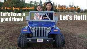 jeep tonka wrangler awesome toys jeep wrangler ride fisher price u0027s ride on power