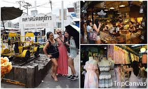 home decor shopping in bangkok 10 affordable massage spa places in bangkok near shopping areas