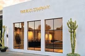 Modern Rug Company Rug Company Find Here The Best Modern Rugs Showroom