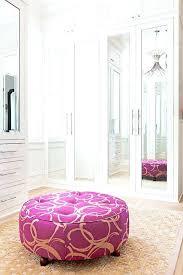 bedroom closet doors ideas closet door ideas for bedrooms best bedroom closet doors ideas on a