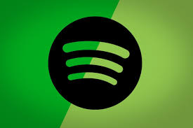 What Is The Ugliest Color People Are Freaking Out Over Spotify U0027s New Logo