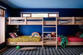 project junior children u0027s room decor kids crafts family