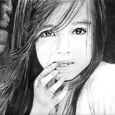 24 best realistic pencil drawings images on pinterest realistic