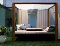 Modern Porch Furniture by Garden Furniture Contemporary Modern Outdoor Wood Furnituremodern