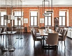 Interior Design Magazines 551 Best Dining Room Design Images On Pinterest Dining Room