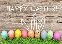 easter backdrops 72 best easter backdrop images on photography