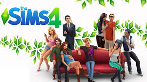 download game sims mod apk data the sims 4 apk data mods full for android download android