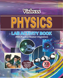 lab manuals archives vishvas books