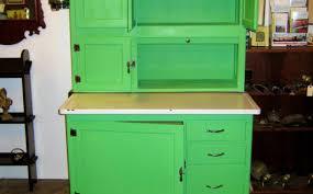 june 2017 u0027s archives garage cabinets for home 3 drawer file