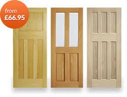 interior doors for home doors superb interior doors hardware finishes