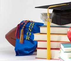 graduation cords for sale 15 best graduation tassels honor cords images on