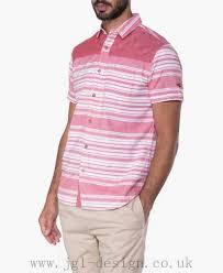 best black friday deals men s clothing best discount deals online billabong helix short sleeved shirt 100