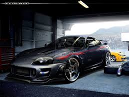 supra modified 84 entries in supra wallpapers group