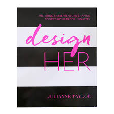the grove wp juliane taylor design her coffee table book