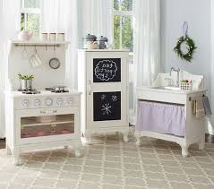 pottery barn kitchen lighting pottery barn kids kitchen mesmerizing kitchen island stools houzz