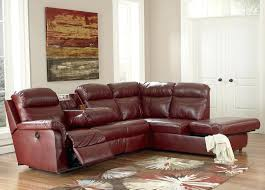 Sofas And Recliners Best Sofa Recliners Reviews Wojcicki Me