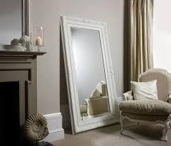 livingroom mirrors white leaning floor mirror mirrors cheap length wall mirror
