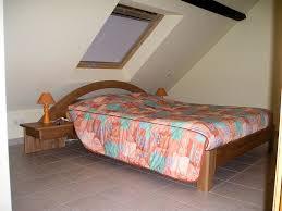 chambre d hote soultzeren chambres d hôtes chez chantal et dany chambres soultzeren