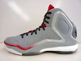 d roses adidas d 5 boost onyx scarlet detailed look weartesters