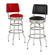 30 Inch Bar Stool With Back 30 Bar Stools Dining Room Guide Lovely Bar Stools With Back Best
