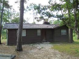 Cabins For Rent Bastrop State Park Cabin 9 U2014 Texas Parks U0026 Wildlife Department