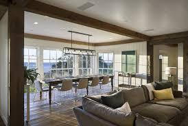 Design My Kitchen Floor Plan - uncategories design my kitchen open concept interior design